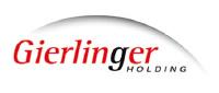Gierlinger
